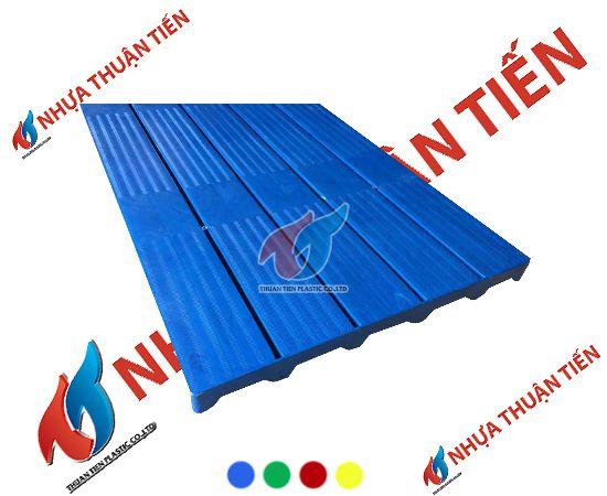 Liên hệ Công ty TNHH Nhựa Thuận Tiến để đặt mua sản phẩm chất lượng