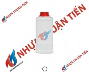Nhựa Thuận Tiến - Cơ sở bán chai nhựa giá rẻ TPHCM