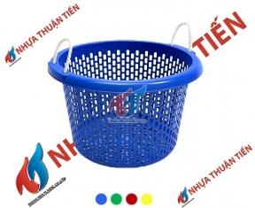 Két Nhựa Thuận Tiến có đắt không? Giá sản phẩm bao nhiêu hiện nay?