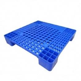 Pallet nhựa lót sàn PL07LS
