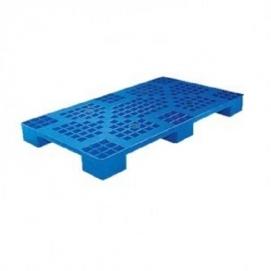 Pallet nhựa P1006