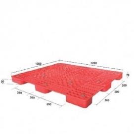 Pallet nhựa lót sàn PL03LS