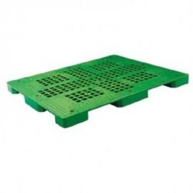 Pallet nhựa SG1210N