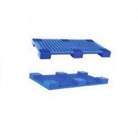 Plalet nhựa P307-1