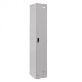 Tủ locker 1 ngăn cao
