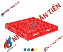 Pallet nhựa T-1137
