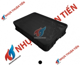 Thùng nhựa chống tĩnh điện HS025