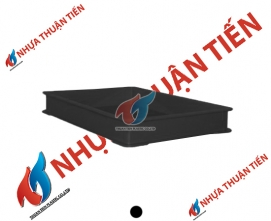 Thùng nhựa chống tĩnh điện YM006