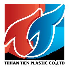 Công ty TNHH Nhựa Thuận Tiến